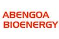 C7 – Abengoa Bioenergy