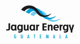 C8 – Jaguar Energy