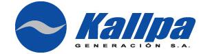 C9 – Kallpa