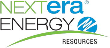 C11 – Nextera Energy