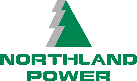 C12 – Northland Power