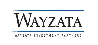 C15 – Wayzata