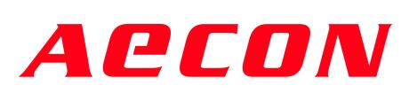 C6 – AECON