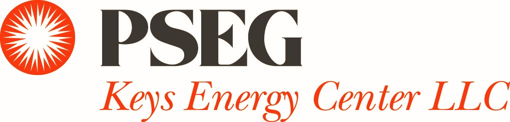 C16 – PSEG Keys Energy Center